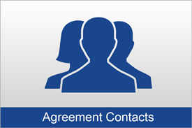 Agreement-Contacts
